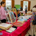 Home-Grown Alternatives Show Bermuda, December 2 2017_2984
