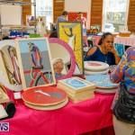 Home-Grown Alternatives Show Bermuda, December 2 2017_2990