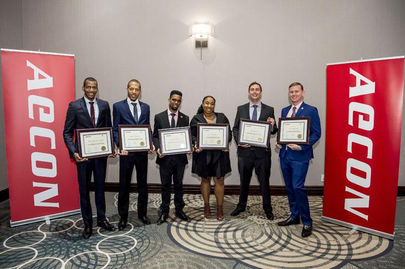 Internship Programme Bermuda Dec 20 2017
