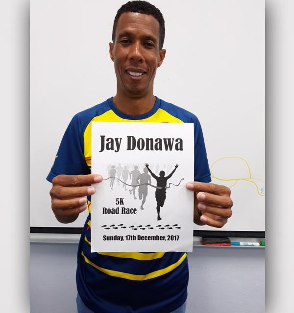 Jay Donawa Road Race Bermuda Dec 2017 (2)