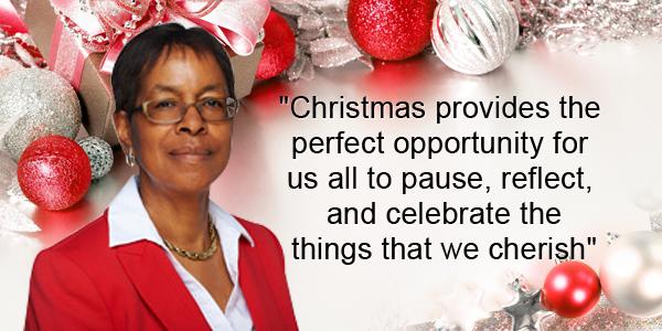 Jeanne Atherden Christmas TC Dec 21 2017