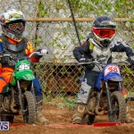 Motocross Racing Bermuda, December 26 2017-8531
