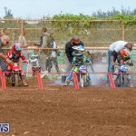 Motocross Racing Bermuda, December 26 2017-8539