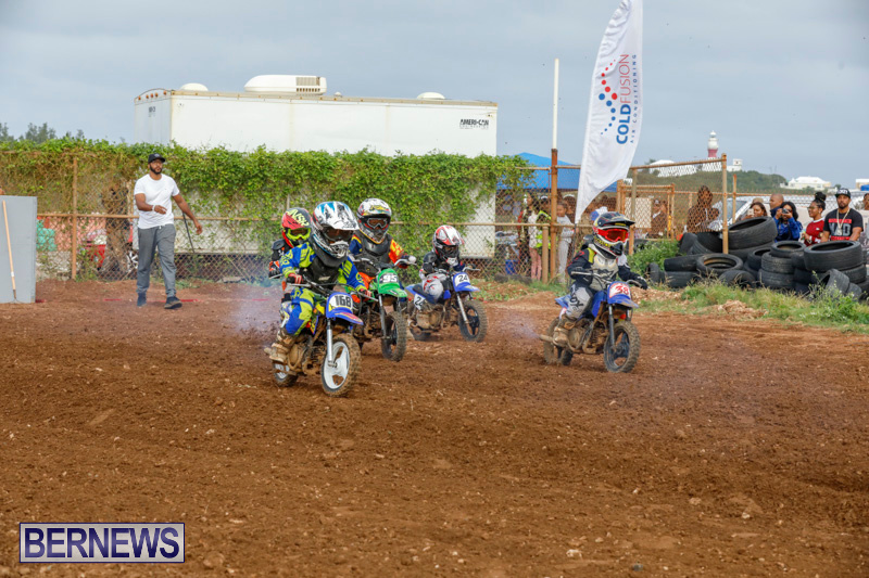 Motocross-Racing-Bermuda-December-26-2017-8567
