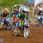 Motocross Racing Bermuda, December 26 2017-8568