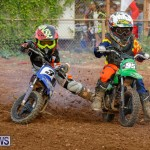 Motocross Racing Bermuda, December 26 2017-8569