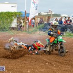 Motocross Racing Bermuda, December 26 2017-8571