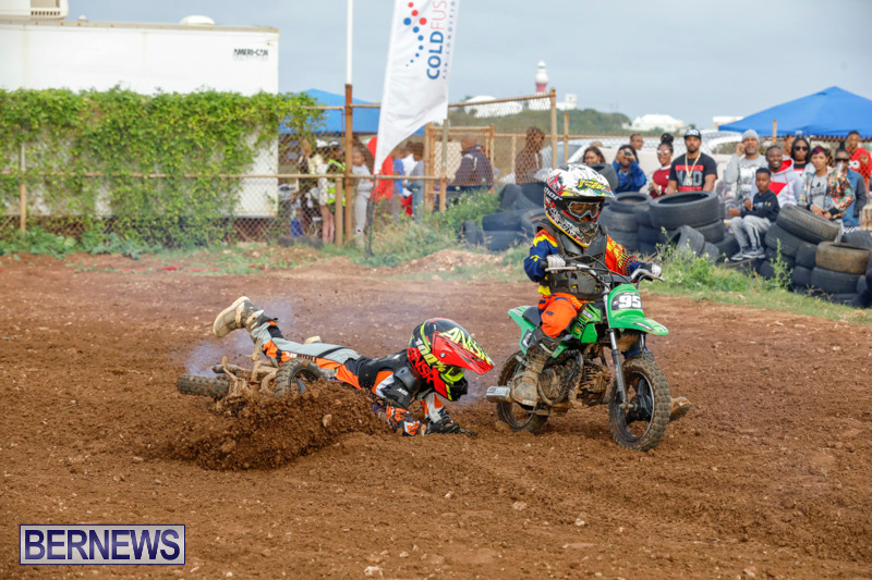 Motocross-Racing-Bermuda-December-26-2017-8571