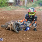 Motocross Racing Bermuda, December 26 2017-8574