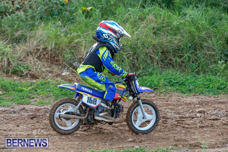 Motocross-Racing-Bermuda-December-26-2017-8586