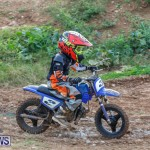 Motocross Racing Bermuda, December 26 2017-8589