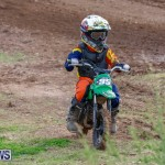 Motocross Racing Bermuda, December 26 2017-8592