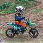 Motocross Racing Bermuda, December 26 2017-8595