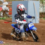 Motocross Racing Bermuda, December 26 2017-8609