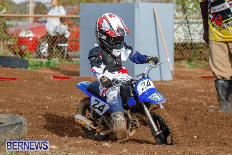 Motocross-Racing-Bermuda-December-26-2017-8609