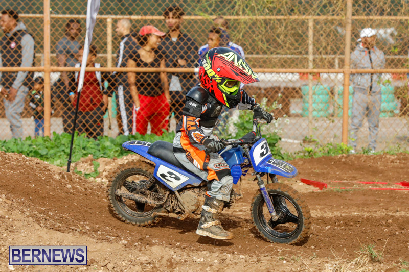 Motocross-Racing-Bermuda-December-26-2017-8616