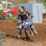 Motocross Racing Bermuda, December 26 2017-8620