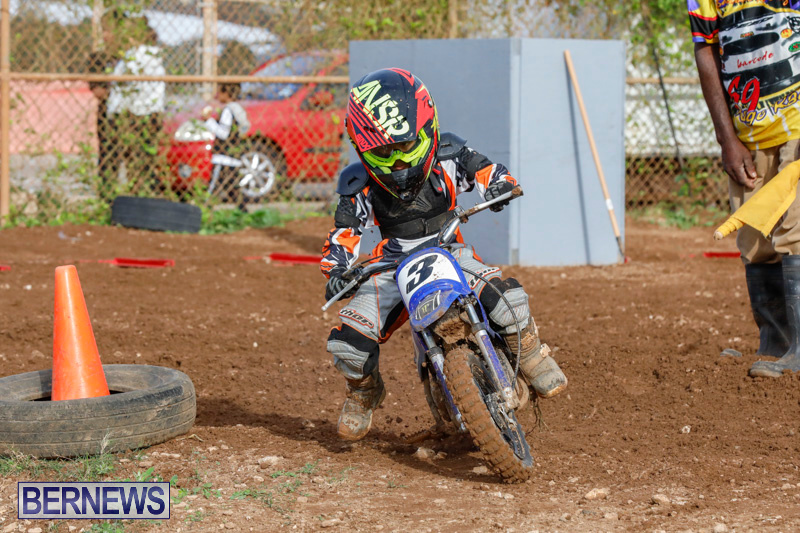Motocross-Racing-Bermuda-December-26-2017-8620