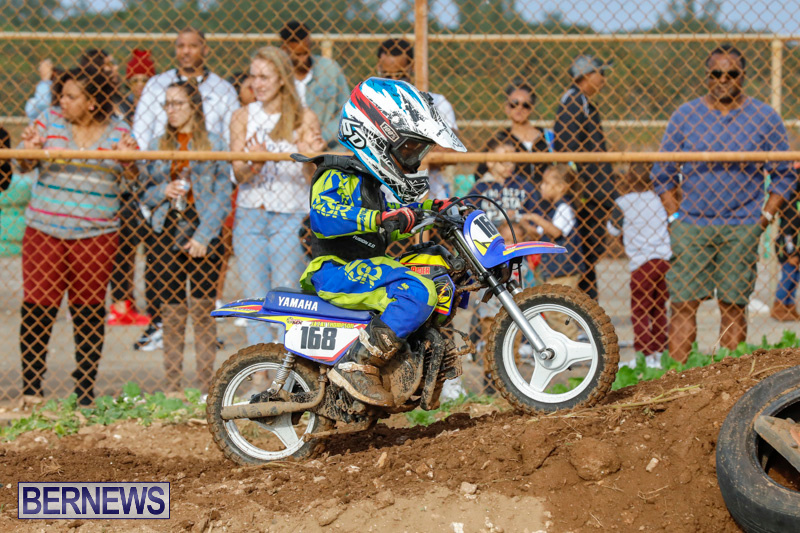 Motocross-Racing-Bermuda-December-26-2017-8633