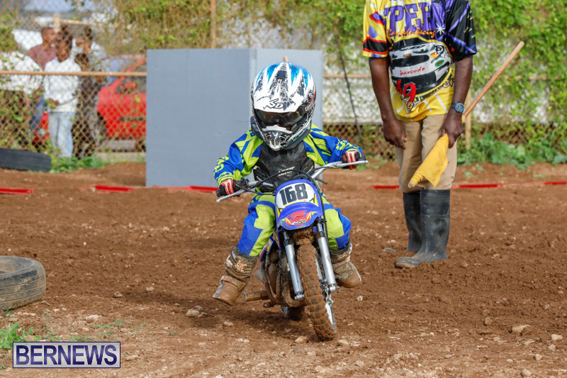 Motocross-Racing-Bermuda-December-26-2017-8640