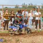 Motocross Racing Bermuda, December 26 2017-8657