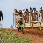 Motocross Racing Bermuda, December 26 2017-8666