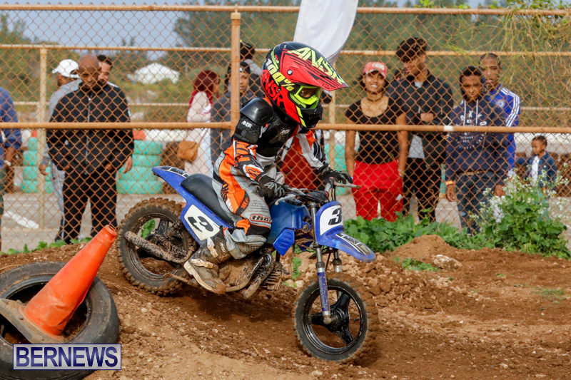 Motocross-Racing-Bermuda-December-26-2017-8688
