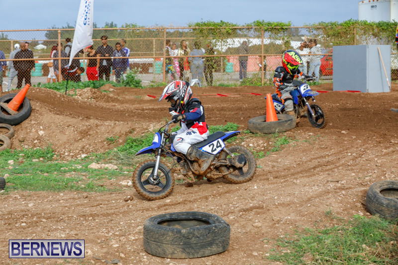 Motocross-Racing-Bermuda-December-26-2017-8691