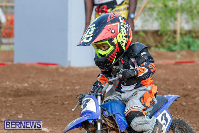 Motocross-Racing-Bermuda-December-26-2017-8741