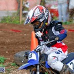 Motocross Racing Bermuda, December 26 2017-8752