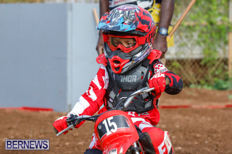Motocross-Racing-Bermuda-December-26-2017-8762
