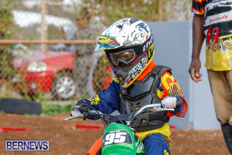 Motocross-Racing-Bermuda-December-26-2017-8778