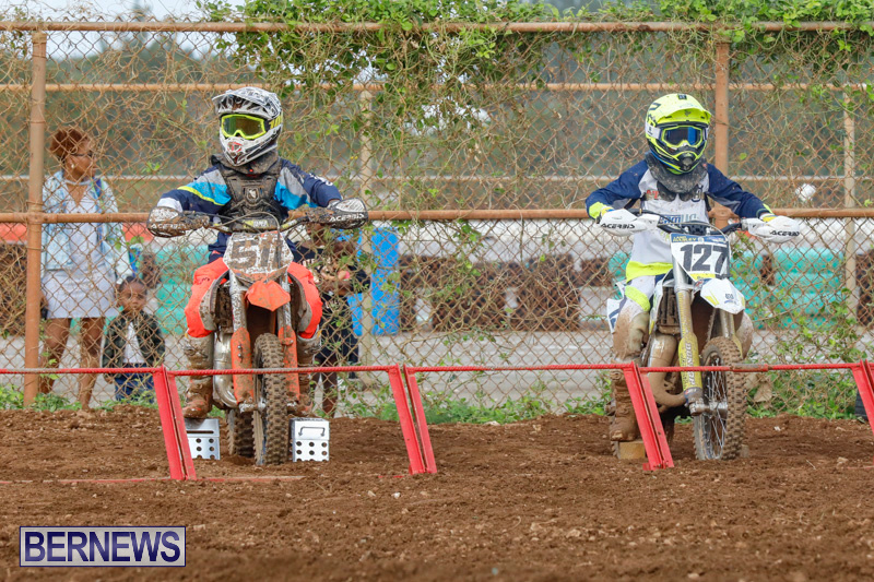 Motocross-Racing-Bermuda-December-26-2017-8796
