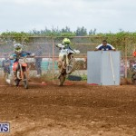 Motocross Racing Bermuda, December 26 2017-8803