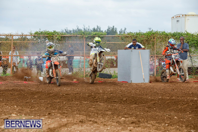 Motocross-Racing-Bermuda-December-26-2017-8803