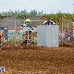 Motocross Racing Bermuda, December 26 2017-8804
