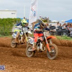 Motocross Racing Bermuda, December 26 2017-8807