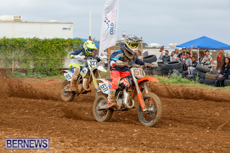 Motocross-Racing-Bermuda-December-26-2017-8807