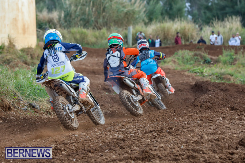 Motocross-Racing-Bermuda-December-26-2017-8811