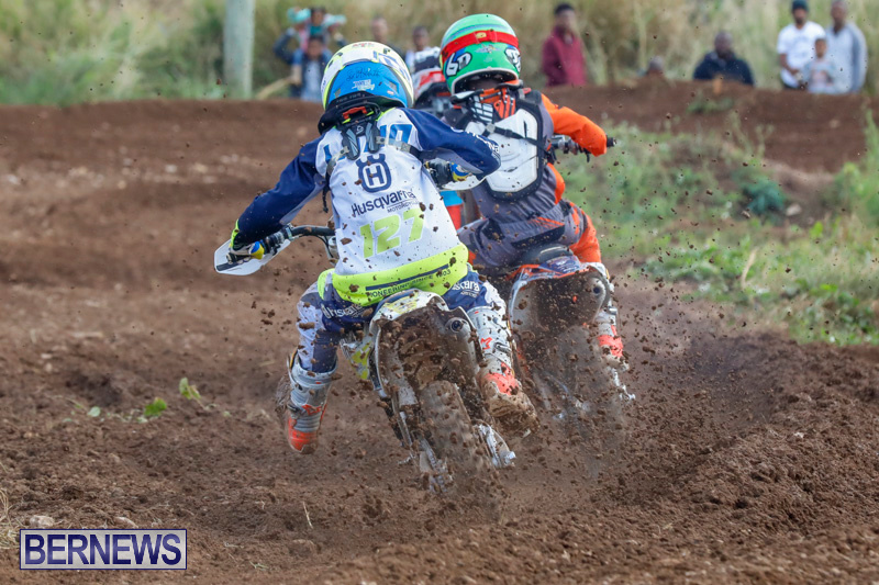 Motocross-Racing-Bermuda-December-26-2017-8813