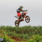 Motocross Racing Bermuda, December 26 2017-8819