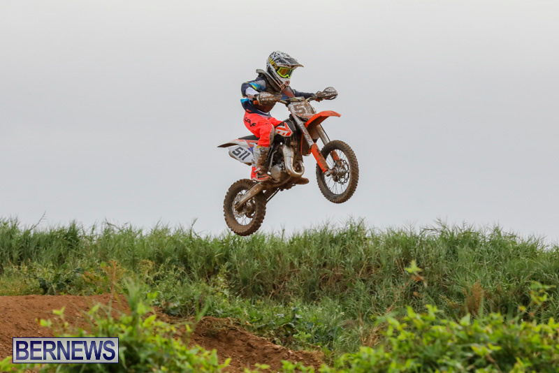 Motocross-Racing-Bermuda-December-26-2017-8819