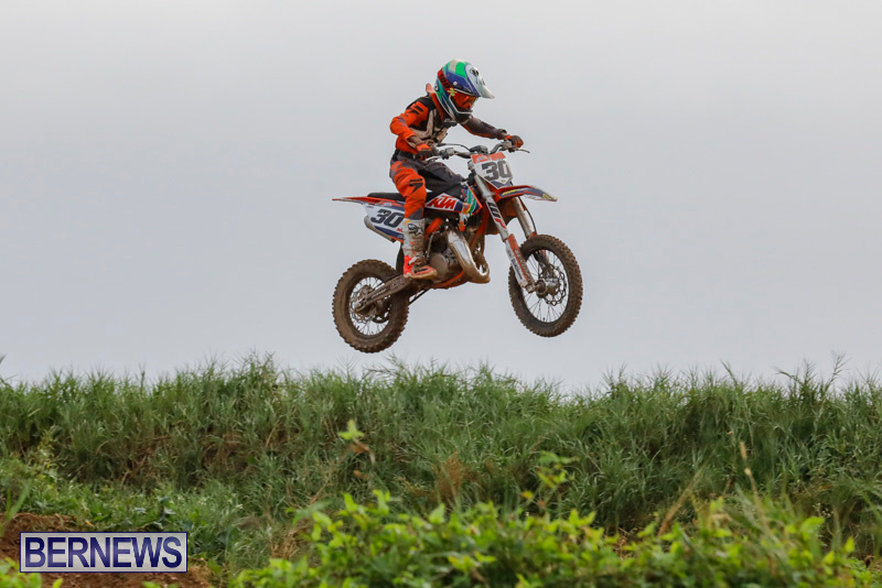 Motocross-Racing-Bermuda-December-26-2017-8821