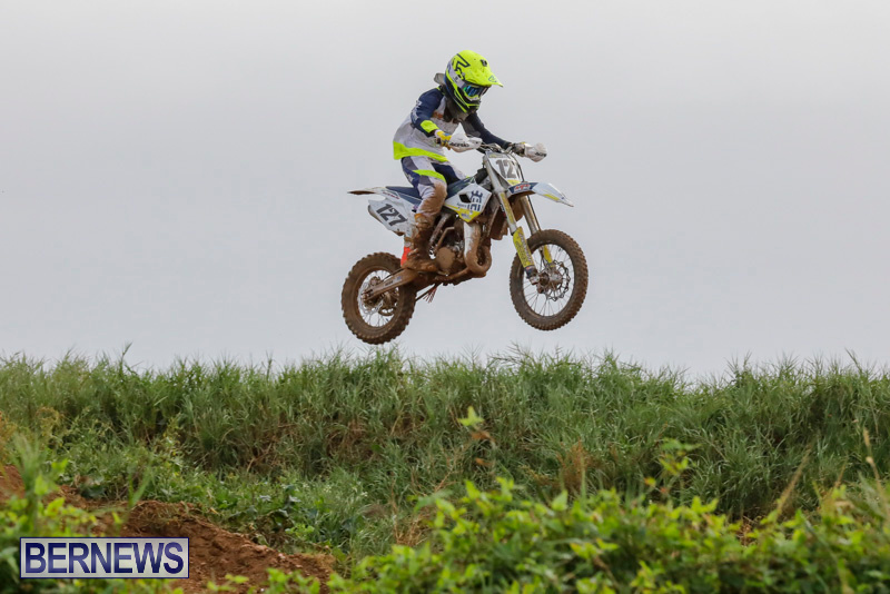 Motocross-Racing-Bermuda-December-26-2017-8825