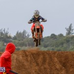 Motocross Racing Bermuda, December 26 2017-8828