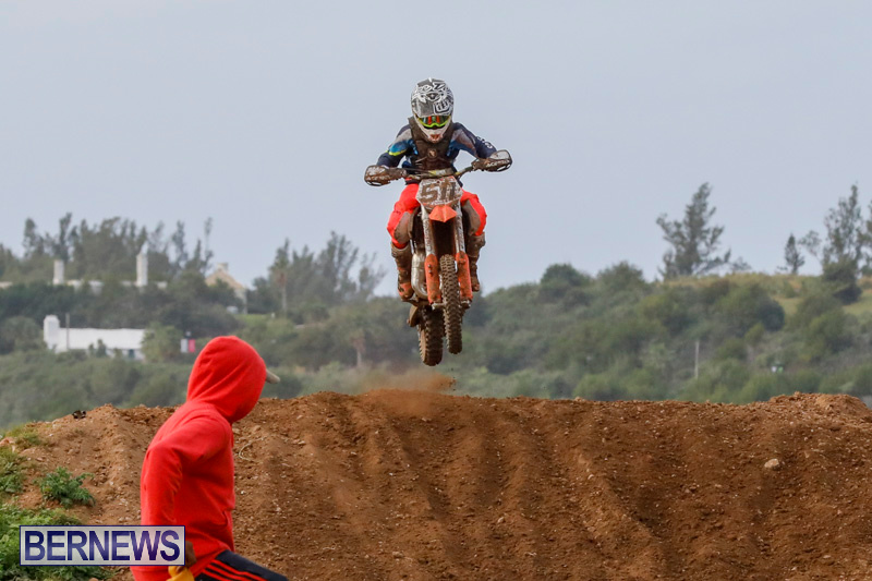 Motocross-Racing-Bermuda-December-26-2017-8828