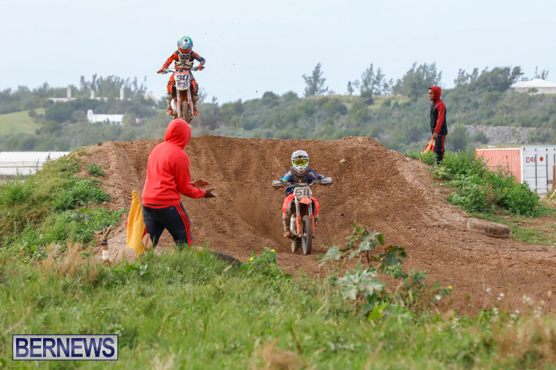 Motocross-Racing-Bermuda-December-26-2017-8830