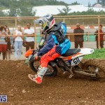 Motocross Racing Bermuda, December 26 2017-8843