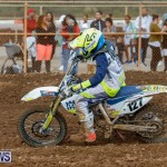Motocross Racing Bermuda, December 26 2017-8852