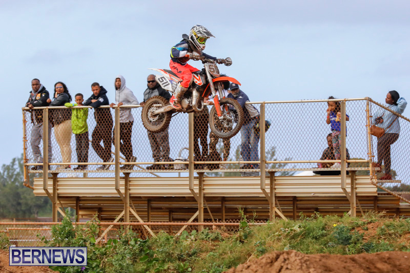 Motocross-Racing-Bermuda-December-26-2017-8856